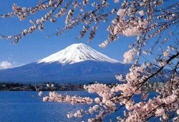 แลนด์มาร์คญี่ปุ่น